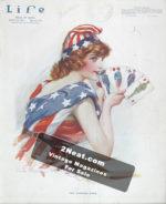 LIFE-Magazine-1918-05-16