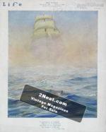 LIFE-Magazine-1918-10-03