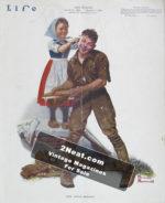 LIFE-Magazine-1918-11-07