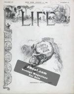 LIFE-Magazine-1884-08-21
