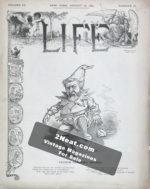 LIFE-Magazine-1884-08-28