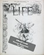 LIFE-Magazine-1884-09-04