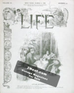 LIFE-Magazine-1888-03-08