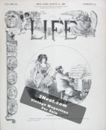 LIFE-Magazine-1888-03-22