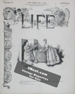 LIFE-Magazine-1888-05-10