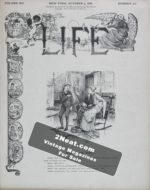 LIFE-Magazine-1888-10-04