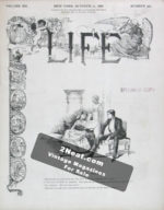 LIFE-Magazine-1888-10-11