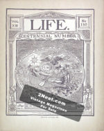 LIFE-Magazine-1889-04-25