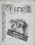 LIFE-Magazine-1889-09-19