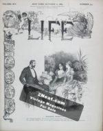 LIFE-Magazine-1889-10-17