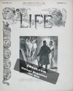 LIFE-Magazine-1889-10-31