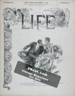 LIFE-Magazine-1889-11-07