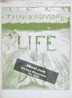 LIFE-Magazine-1889-11-21