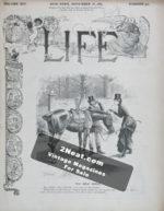 LIFE-Magazine-1889-11-28