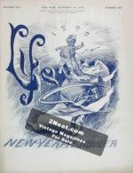 LIFE-Magazine-1889-12-26