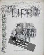 LIFE-Magazine-1890-06-19