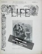 LIFE-Magazine-1890-11-27