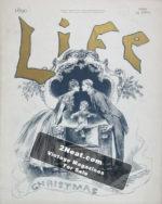 LIFE-Magazine-1890-12-04