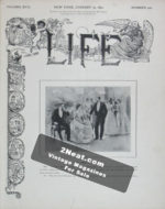 LIFE-Magazine-1891-01-15