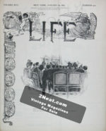 LIFE-Magazine-1891-01-29