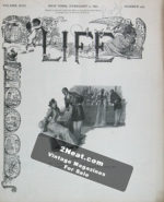 LIFE-Magazine-1891-02-05