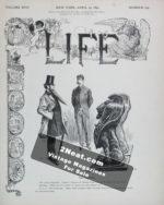 LIFE-Magazine-1891-04-23