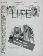 LIFE-Magazine-1891-05-14