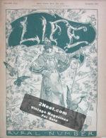 LIFE-Magazine-1891-05-28