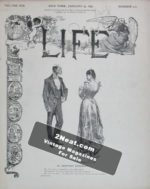 LIFE-Magazine-1892-01-14