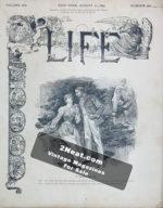 LIFE-Magazine-1892-08-11