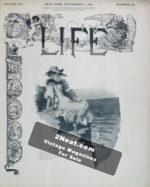 LIFE-Magazine-1892-09-01