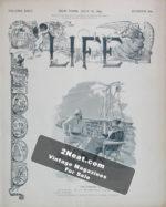 LIFE-Magazine-1894-07-26