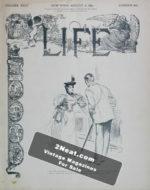 LIFE-Magazine-1894-08-02