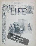 LIFE-Magazine-1894-10-11