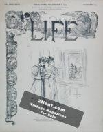 LIFE-Magazine-1894-12-06