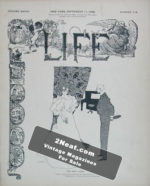 LIFE-Magazine-1896-09-17