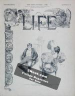 LIFE-Magazine-1896-10-01