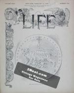 LIFE-Magazine-1898-02-17