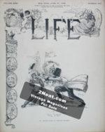 LIFE-Magazine-1898-04-21