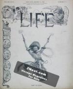 LIFE-Magazine-1898-08-04