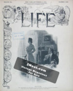 LIFE-Magazine-1902-09-04