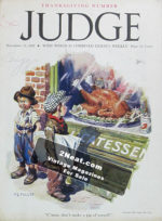 Judge-magazine-1922-11-11