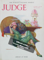 Judge-magazine-1924-10-11
