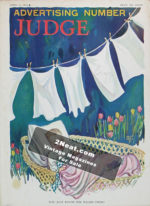 Judge-magazine-1925-04-11