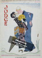 Judge-magazine-1925-10-10