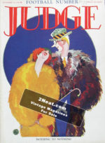 Judge-magazine-1925-11-14