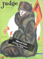 Judge-magazine-1926-10-30