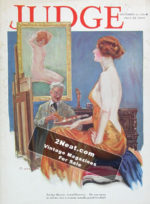 Judge-magazine-1926-11-13