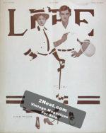 LIFE-Magazine-1908-07-09