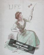 LIFE-Magazine-1908-07-16